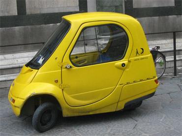 Énergies alternatives : quelles solutions pour les véhicules ?
