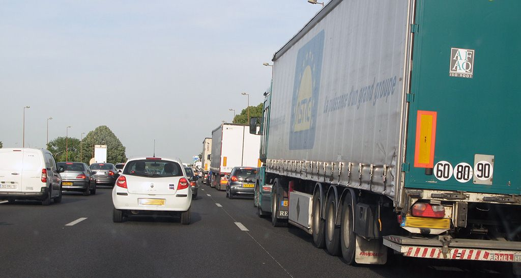 trafic-routier-A6