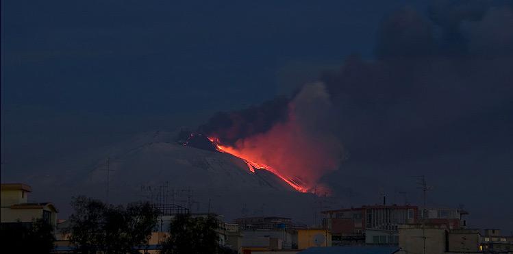 Etna_19022013