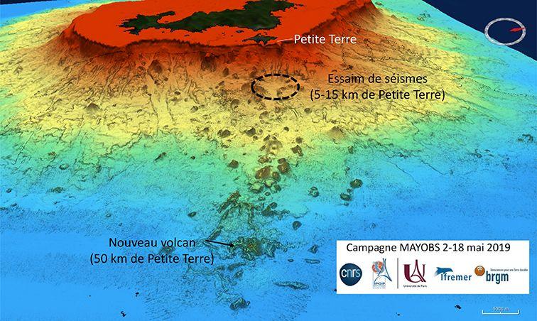 naissance-volcan-Mayotte