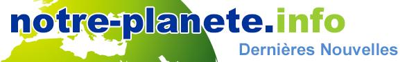 http://www.notre-planete.info/medias/bandeau_news.png
