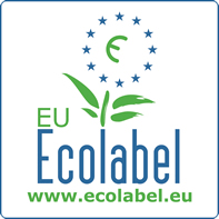 label EU éco-label