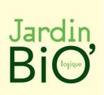 Jardin Biologique