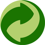 télécharger logo ecologie