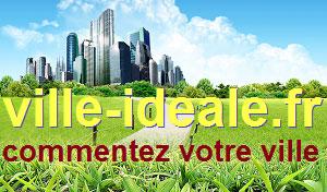 ville-ideale