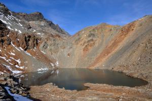 Lac Pepin